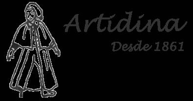Artidina